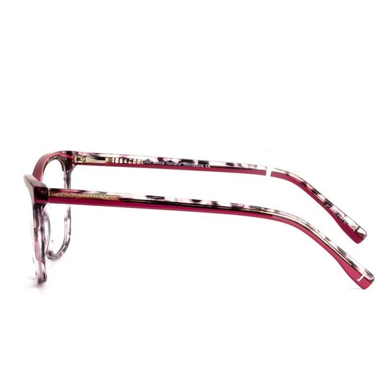 % Women's Cat Eye Eyeglass