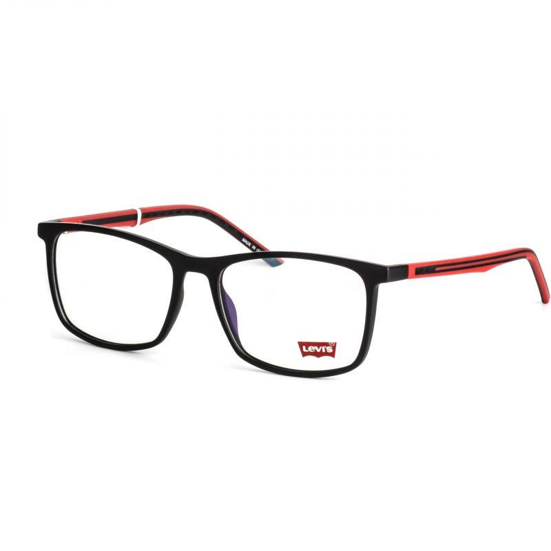 % Levi's Frame LS30008ZX