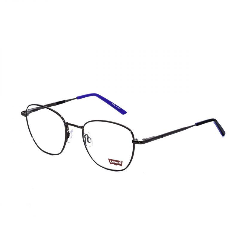 % Levi's Women's Eyeglass LS50321ZX