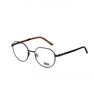 % Levi's Crown Shaped Eyeglass LS50316ZX