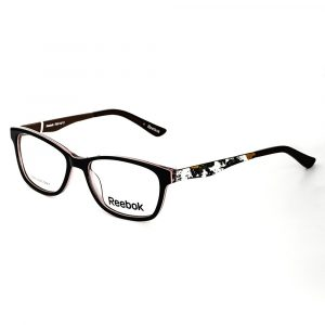 % Reebok Frame R6018/12