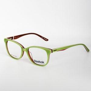 % Reebok Frame R6011/02