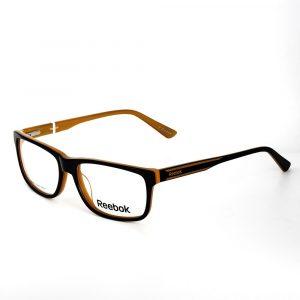 % Reebok Frame R7015