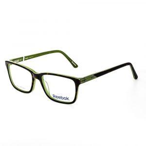 % Reebok Frame R3007