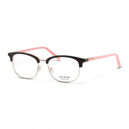 Guess women's club master frame