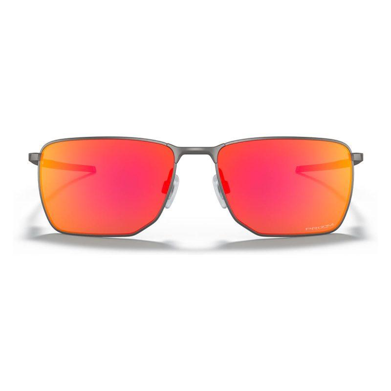 % Oakley Sunglass Ejector 4142 02