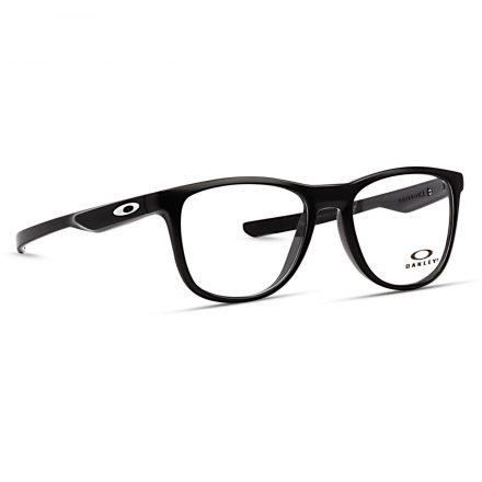 Oakley Frame- Trillbe X