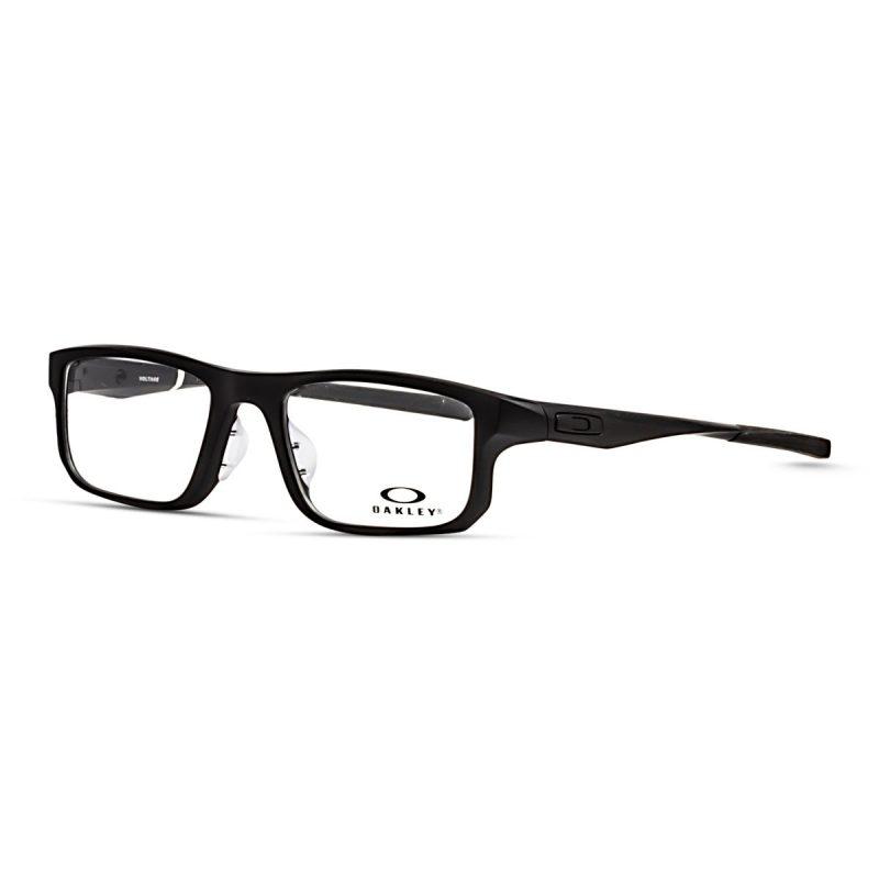 Oakley Frame