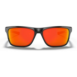 % Oakley Holston 9334 12 Polarized
