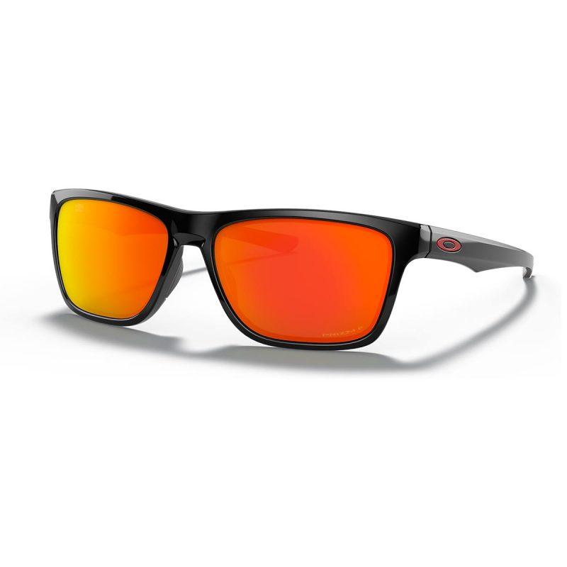 % Oakley Sunglass Holston 9334 12 Polarized