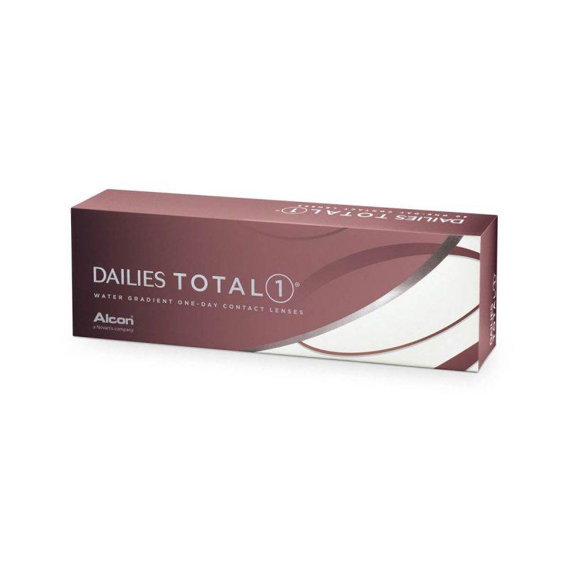 order dailies total 30 lens pack