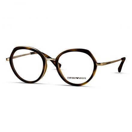 Emporio Armani ladies eyeglass frame