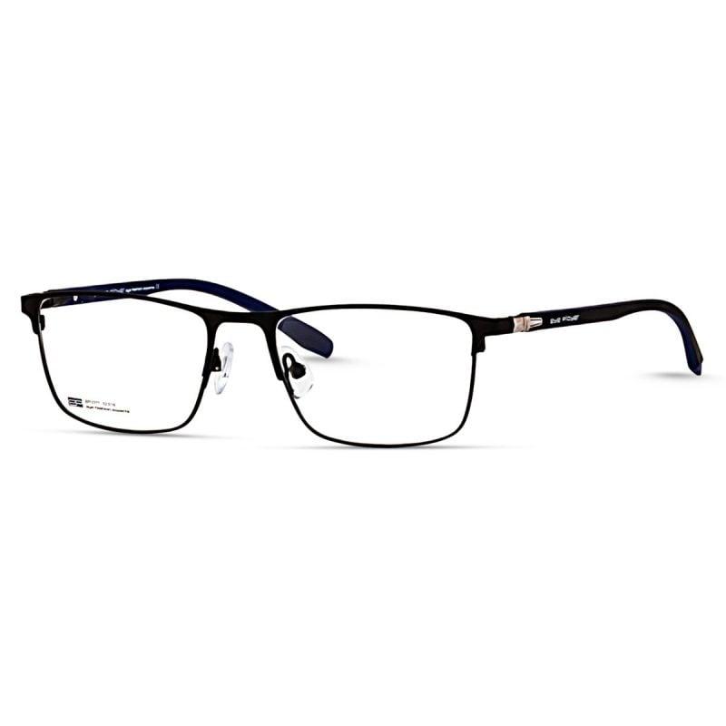 cheap eyeglass frame