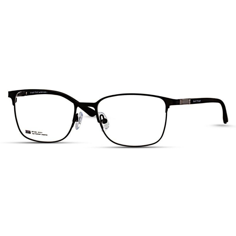 cheap eyeglasses