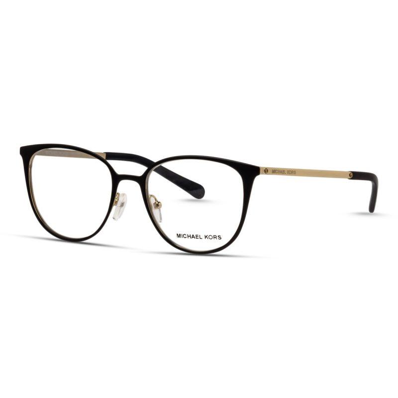 Michael Kors frame MK3017 Lil