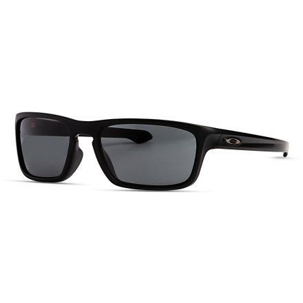 Oakley Sunglass