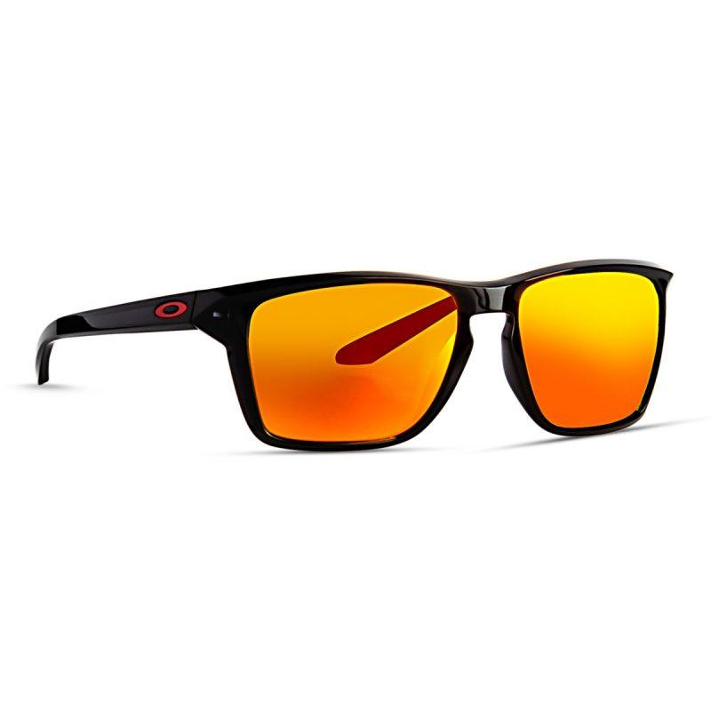 Oakley sylas sunglass
