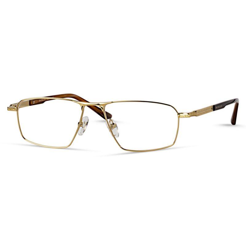 men's cheap eyeglasses