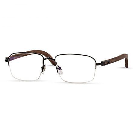 cheap eyeglasses for men