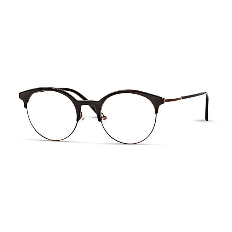 cheap ladies eyeglass frame