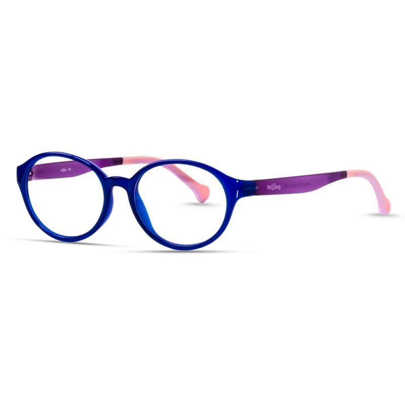Kid's Eyeglasses offer