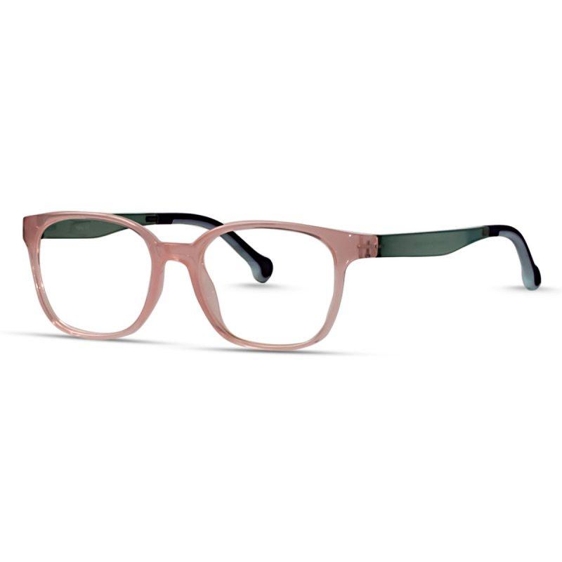 Kids' Eyeglasses offer