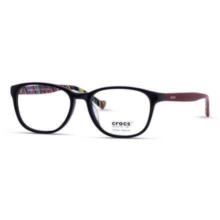 crocs kids eyeglass frame