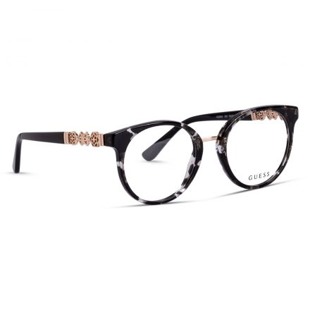 Guess frame for women