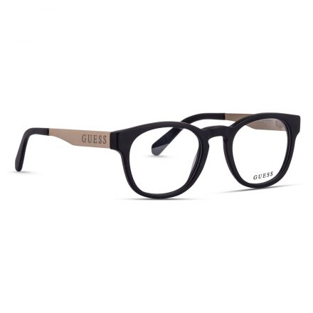 guess frame