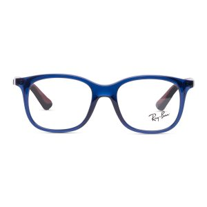 Rayban Frame for kids