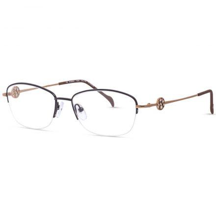 Stepper Eyewear SI-50201