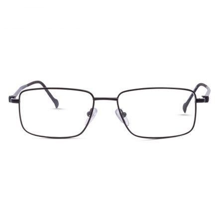 Stepper Eyewear SI-60183