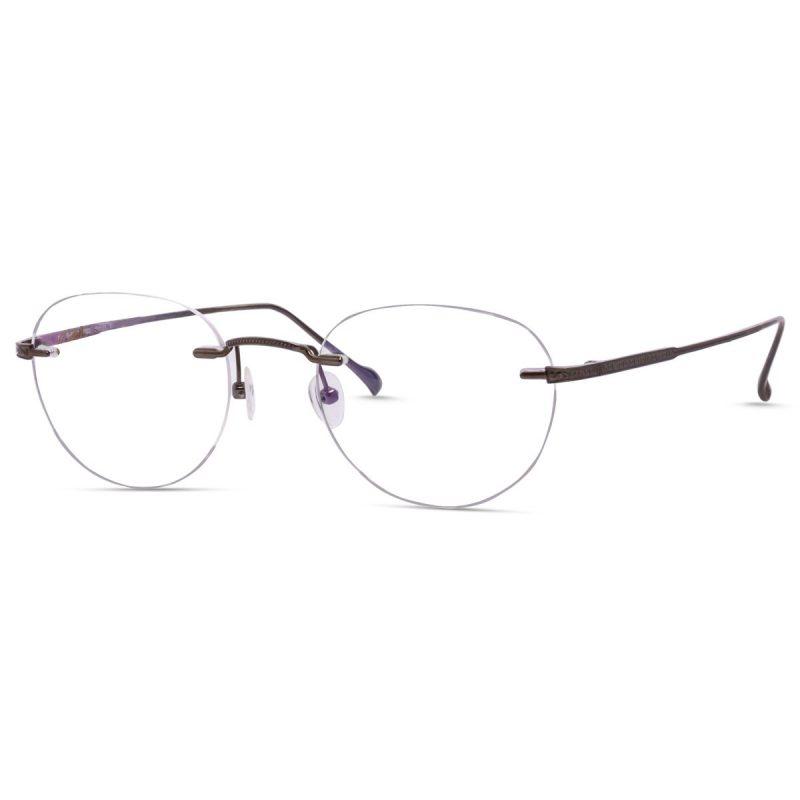 Stepper Eyewear SI-83600