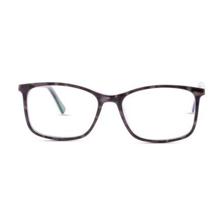 Kids Eyeglass Frame