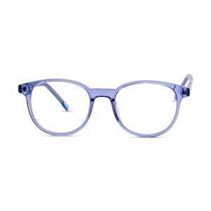 Kids Eyeglass 1415