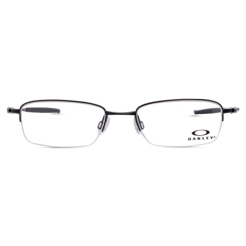 Oakley Frame Top Spinner