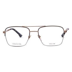 police Eyeglass new