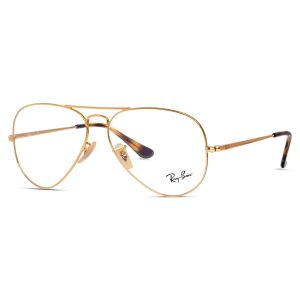 Ray Ban Frame RX6489
