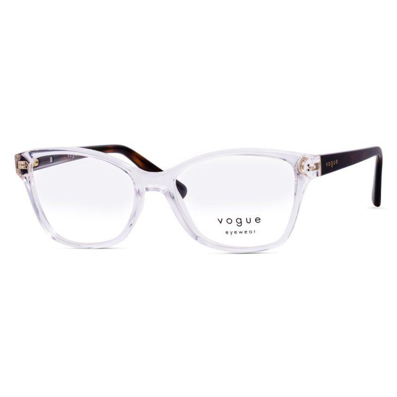 Vogue Frame VO2998