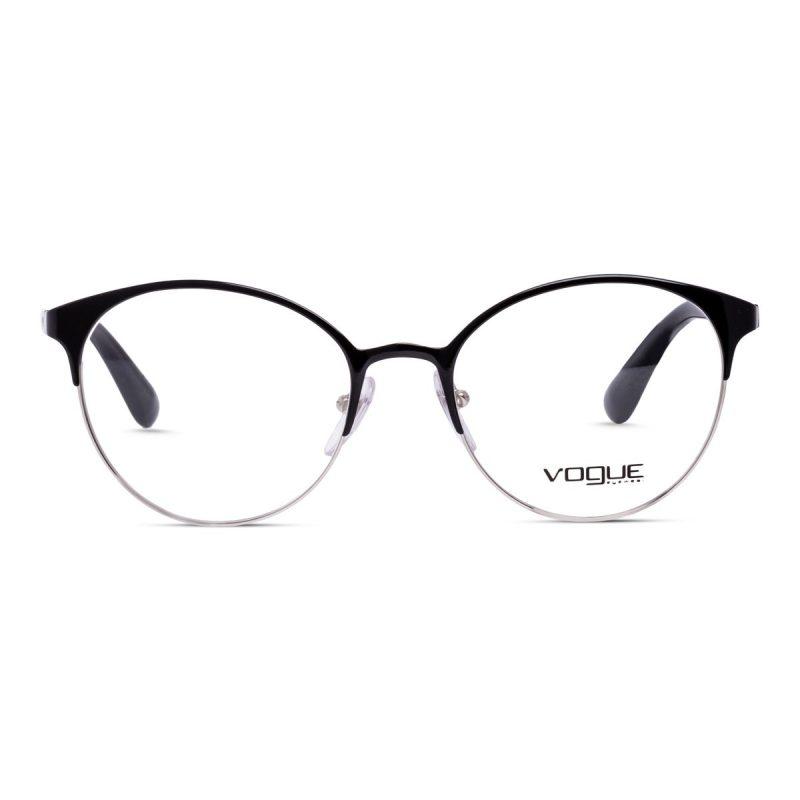 Vogue Frame VO4011
