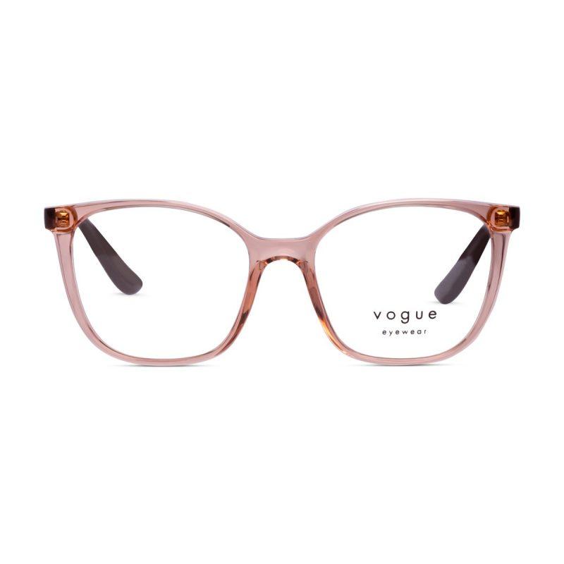 Vogue Frame VO5356