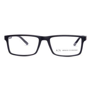 Armani Exchange Frame AX3060