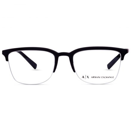 % Armani Exchange Frame AX3066