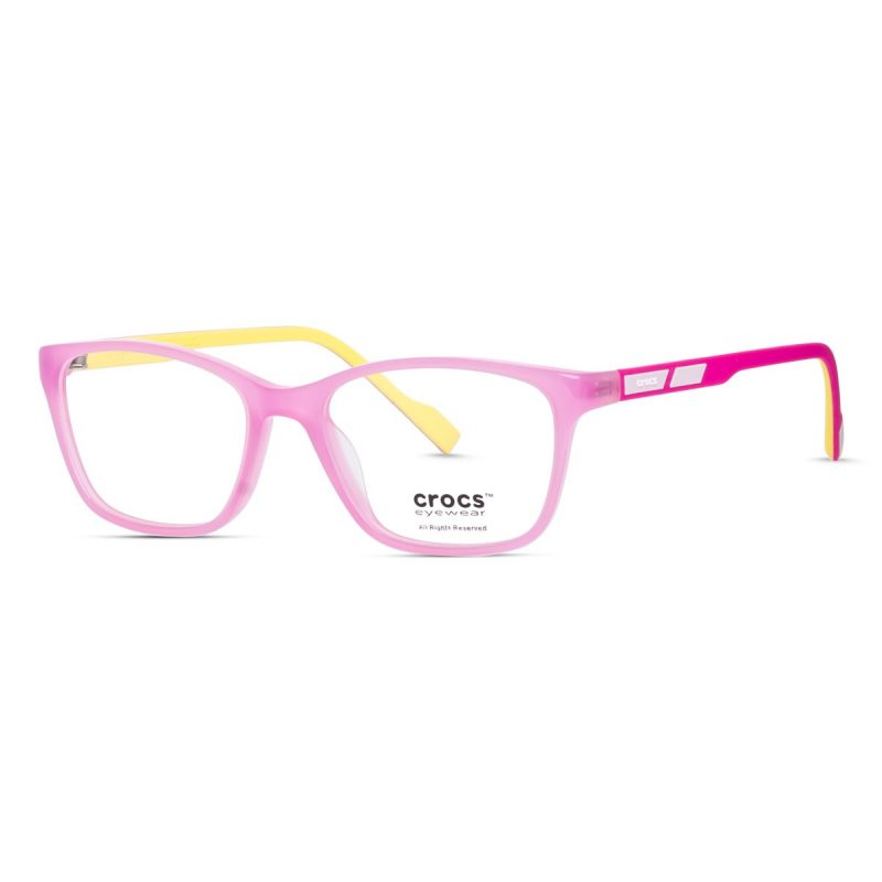 CROCS eyeglass frame JR103