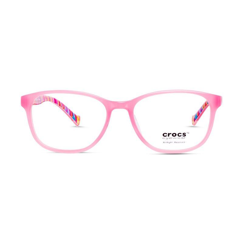 Crocs Kids Eyewear JR6063