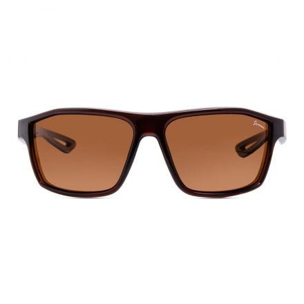 % Men's Curved Sunglass on budget