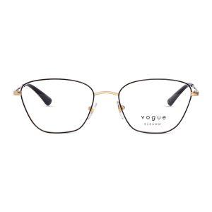 Vogue Frame VO4163 280