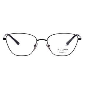 Vogue Frame VO4163 352