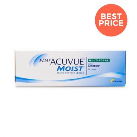 Acuvue-Moist--Multifocal_Best-price