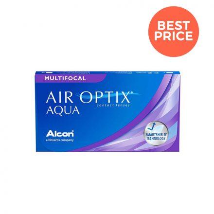 Air-Optix-Multifocal_best-price